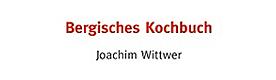 bergisches_kochbuch