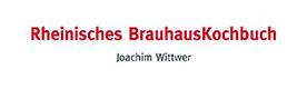 rheinisches_brauhauskochbuch